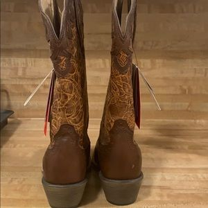 Noble Outfitters Shoes - Women's Noble Boots